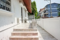 House in Pratumnak Soi 6 889918