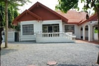 House in Pratumnak Soi 6 88993