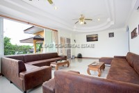 House in soi khao talo 102268