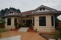 Huay Yai  Houses For Rent in  East Pattaya