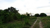 Huay Yai land For Sale in  East Pattaya