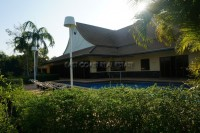 Huay Yai houses For sale and for rent in  East Pattaya