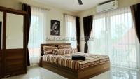 Huay Yai 6 Bedroom 95201