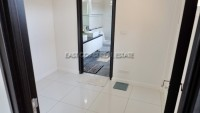 Huay Yai 6 Bedroom 952010