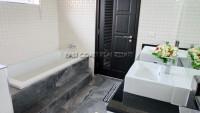 Huay Yai 6 Bedroom 952012