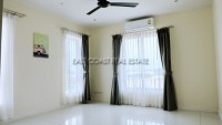 Huay Yai 6 Bedroom 952014