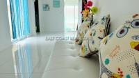Huay Yai 6 Bedroom 952020