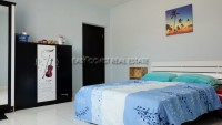 Huay Yai 6 Bedroom 952023