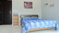 Huay Yai 6 Bedroom 952026