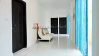 Huay Yai 6 Bedroom 952027