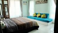 Huay Yai 6 Bedroom 95204