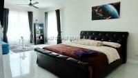 Huay Yai 6 Bedroom 95207