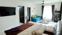Huay Yai 6 Bedroom 95209