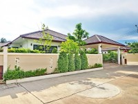 Huay Yai Garden Ville  841712