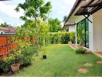 Huay Yai Garden Ville  841714