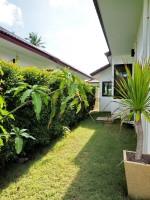 Huay Yai Garden Ville  841717