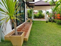 Huay Yai Garden Ville  841718