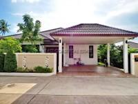 Huay Yai Garden Ville  841719