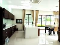 Huay Yai Garden Ville  841722