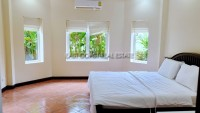 Huay Yai House 1057611