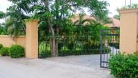 Huay Yai House 1057614