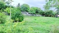 Huay Yai House 1057616