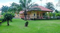 Huay Yai House 105762