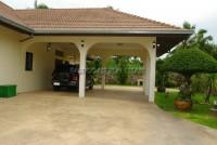 Huay Yai House 6499