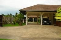 Huay Yai House 649912