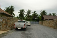 Huay Yai House 64992