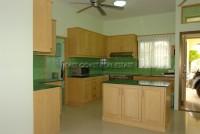 Huay Yai House 649927