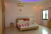 Huay Yai House 649937