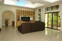 Huay Yai House 649938