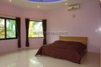 Huay Yai House 649942