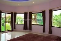 Huay Yai House 649943