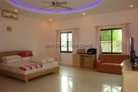 Huay Yai House 649945