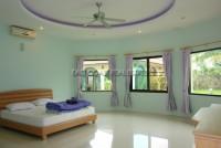 Huay Yai House 649952
