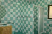 Huay Yai House 649954