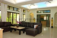 Huay Yai House 649959