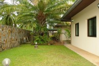 Huay Yai House 64996