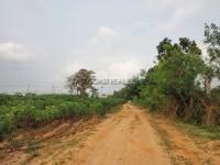 Huay Yai Land 81574