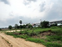 Huay Yai Land 81577