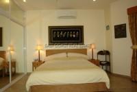 Huay Yai Manor 703310