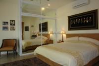 Huay Yai Manor 703311