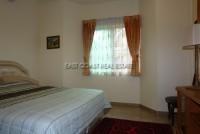 Huay Yai Manor 703318