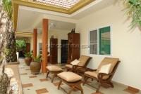 Huay Yai Manor 70332