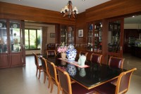 Huay Yai Manor House 712619