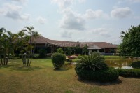 Huay Yai Manor House 71265