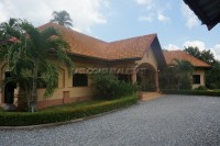 Huay Yai Manor House 775113