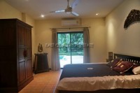 Huay Yai Manor House 775125